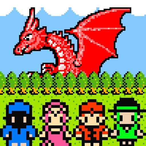 Final Dragon