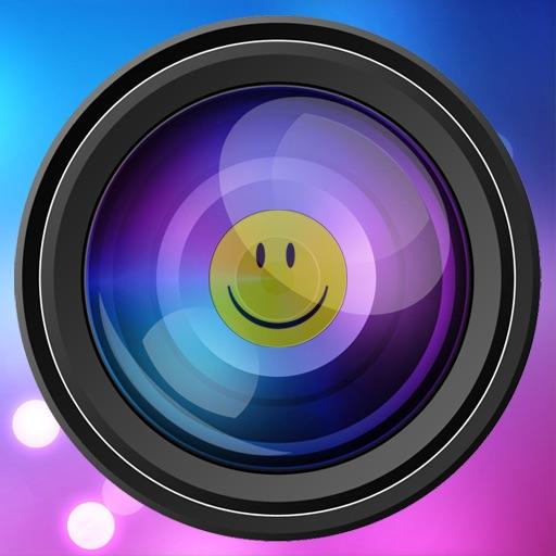 Funniest Camera