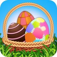 Codes for Hidden Egg Hunt Hack