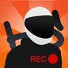 Harlem Shake Creator HD - iPhoneアプリ