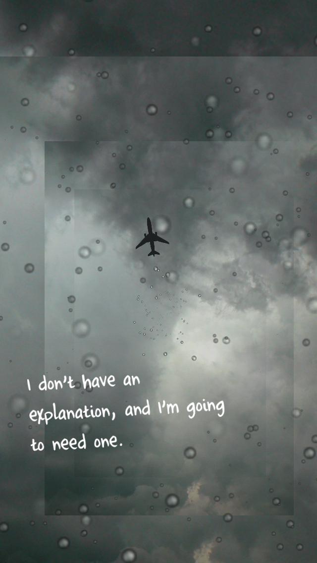 Strange Rainのおすすめ画像3