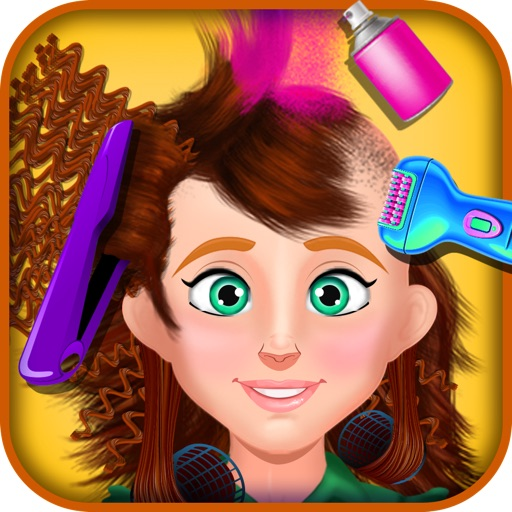 Hair Doctor Salon