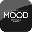 Radyo Mood icon