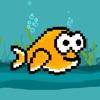 Flashy Fish! - Flashing Fish of the Sea Game
