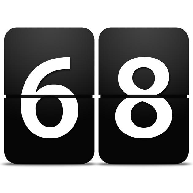 Perder peso b scula de ba o en app store - Mejor bascula de bano ...