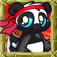Codes for Super Panda Wonderland: Ninja Style Adventure HD Hack
