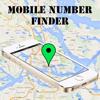 Jai Parkash - Mobile Number Finder . アートワーク