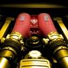 エンジンの轟音 Car Engines 400+ Sports Muscle SUV F1 Roaring