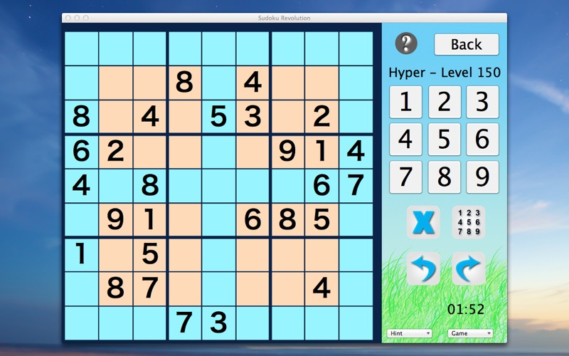Sudoku Revolution   App Price Drops