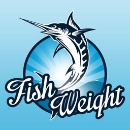 Fish Weight Free