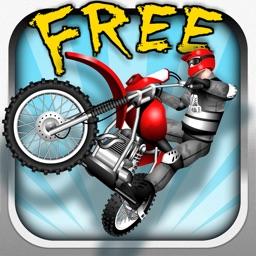 Bike Racing Free