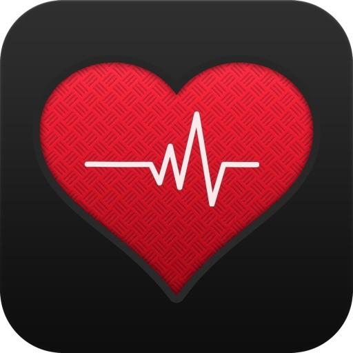 HeartBeat Counter Free