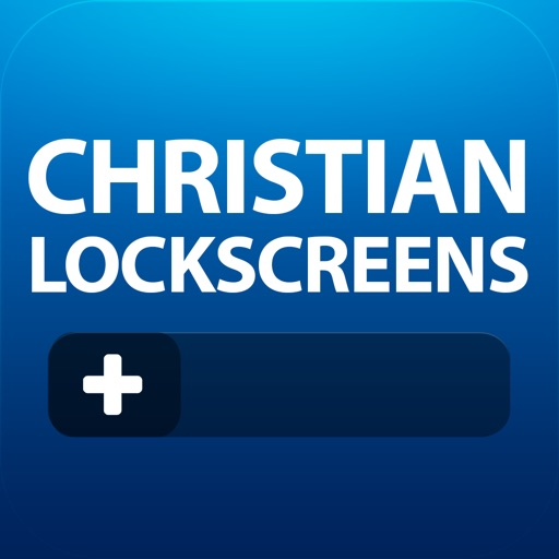 Christian Lock Screens Inspirational Wallpapers And Bible Verses Iphone Ipad Game Reviews Appspy Com