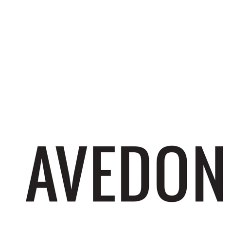 Avedon