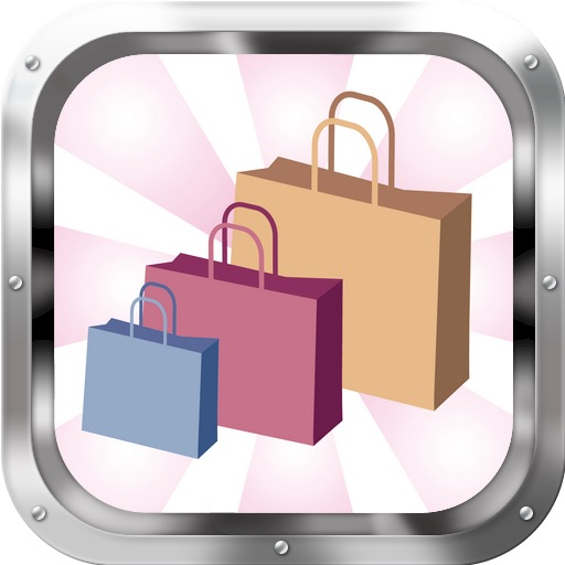 Shopping Tracker