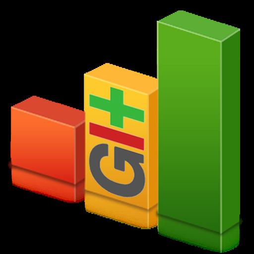 GitStatX