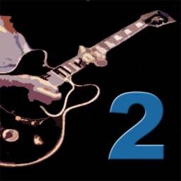 Guitar For Life 2