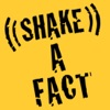 Shake-A-Fact (Amazing Facts & Trivia) - iPhoneアプリ
