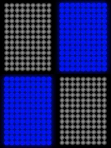 VisualSignals Скриншоты8