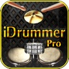 iDrummer-Pro