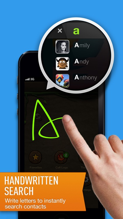 Color Phone Pro