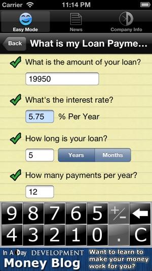 Aaa fast cash loans san antonio tx photo 1