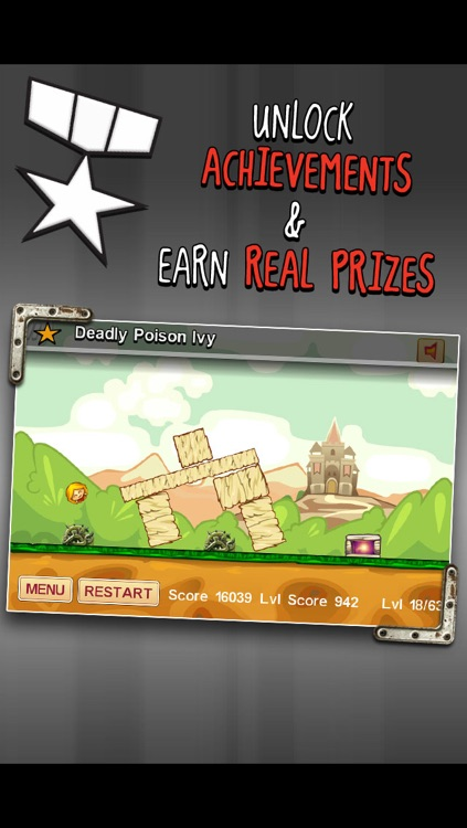 AddictingGames screenshot-4