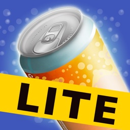 Soda Launcher Lite