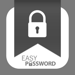 Easy Password - Secure Password Storage for Students & Teachers