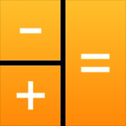 SmartCalc - Calculator for iPad