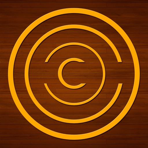 Labyrinth Maze Balls iOS App