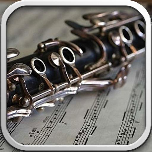 Clarinet™