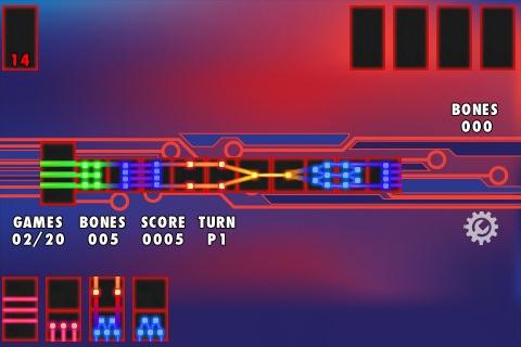 Domino screenshot-3