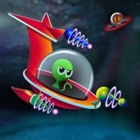 Codes for SPACE HERO - evil eye alien blaster Hack