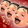 合唱ひとり~Amazing Choir