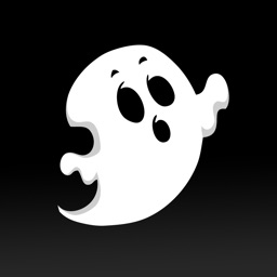 Spook FX Scary Halloween Sounds
