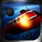 Tap Submarine War icon