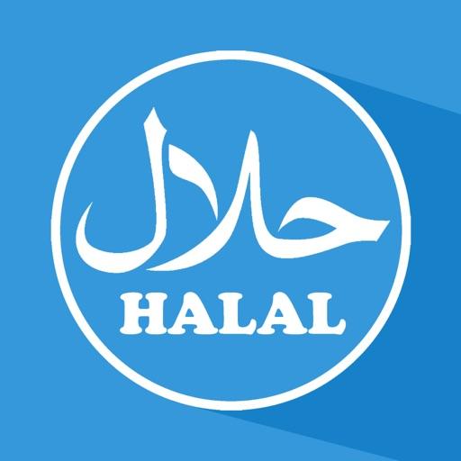 Eat Halal ©