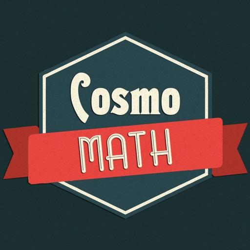 Cosmomath