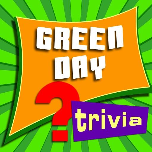Green Day Trivia & Quiz