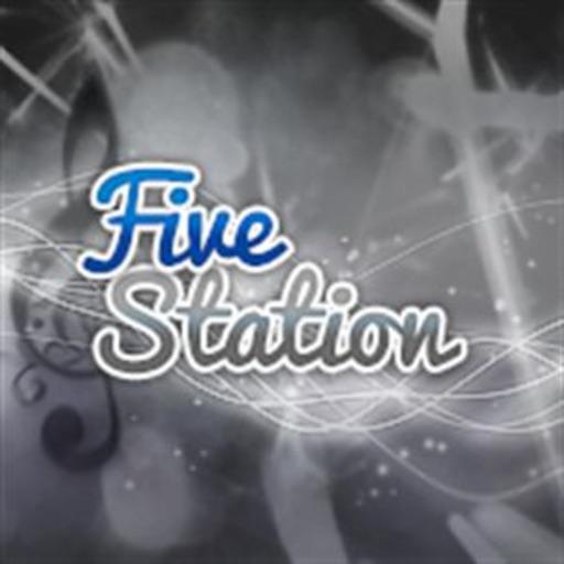 FiveStation