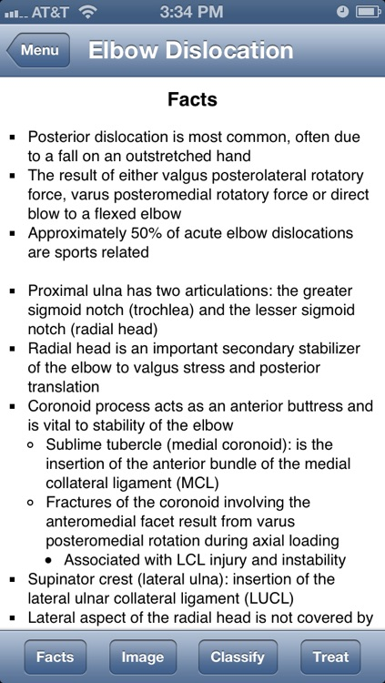 Ortho Traumapedia