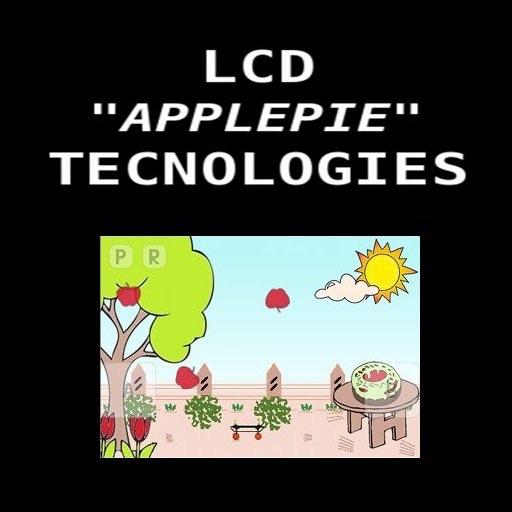 ApplePieGN