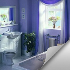Superb Bathroom Design 4+