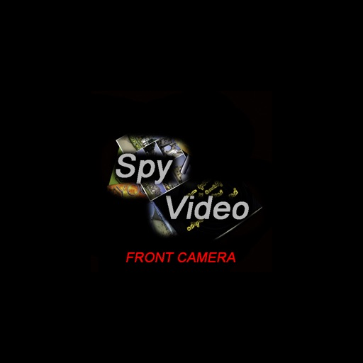 Spy Video Front