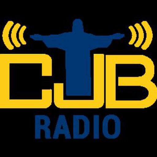 CJB Radio