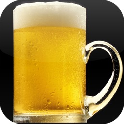 Beer Brewery and Craft Beer Locator - Lite