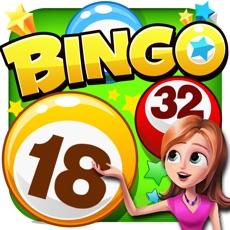 Activities of Bingo Casino HD!™