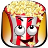 The Popcorn Tap Game