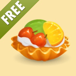 Recipe of the Day Free